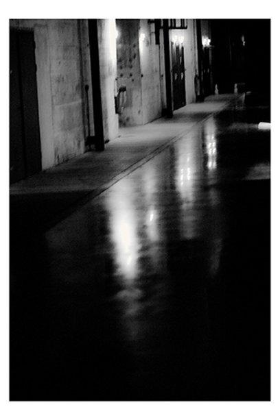 ST NAZAIRE estampe -9-