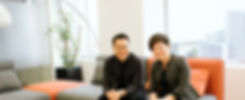 Design Thinking Workshops in Japan