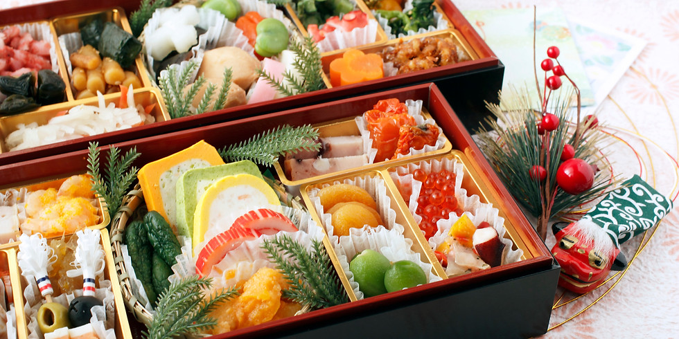 Developing Growth and Innovation Strategies in the Halal F&B Industry for Japan.