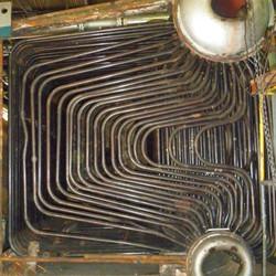 Boiler Retubing - PDM.jpg