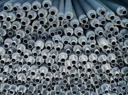finned tubes.jpg