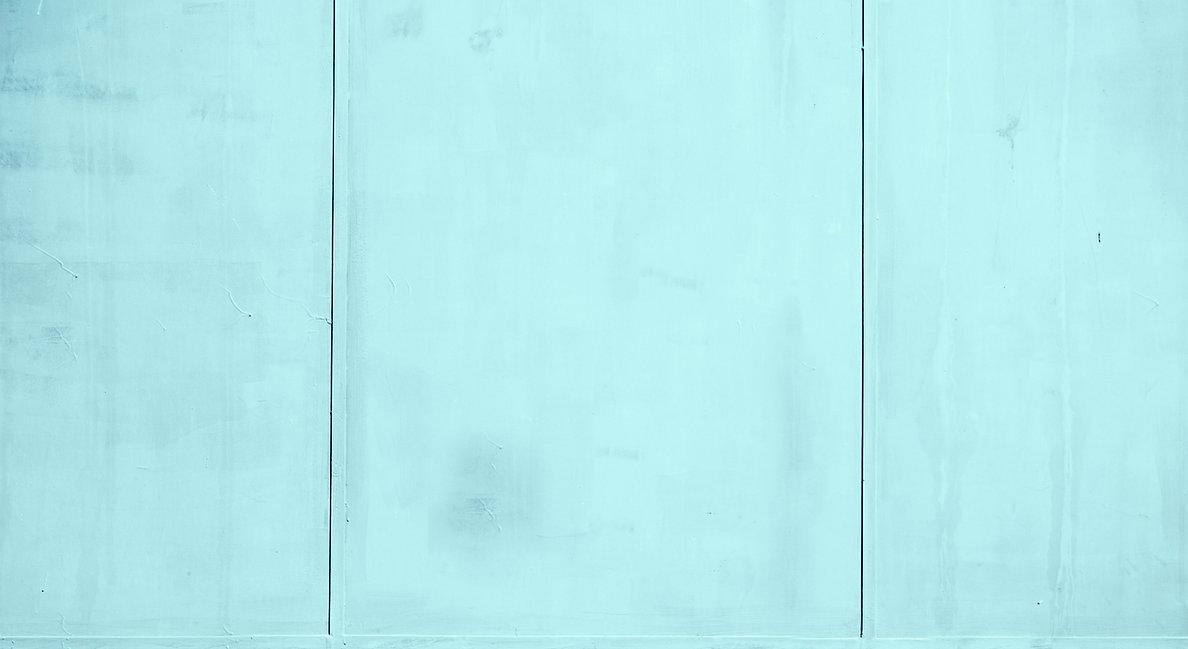 Parede Azul Lavado