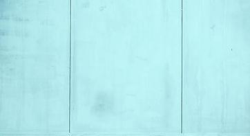 Pared Azul lavada