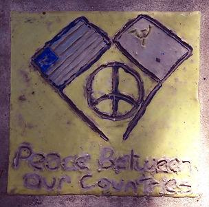 Tiles_in_Seattle_Peace_Park_(1988)_-_Tas