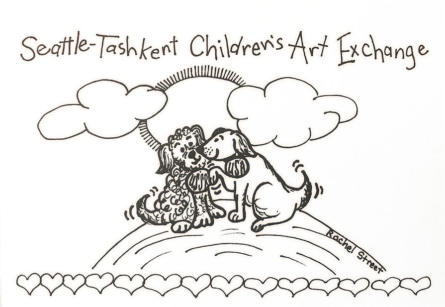 children's-art-exchange.jpg