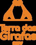 terradasgirafas-logotipo-laranja-rgb-478