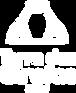 terradasgirafas-logotipo-branco-rgb-478p