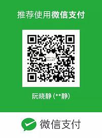 40351555675988_.pic.jpg