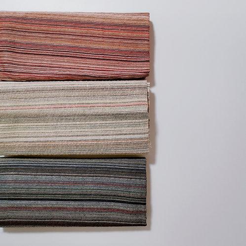Tweed Stripes