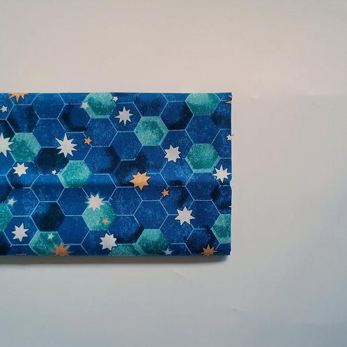 Hexagon Starlight