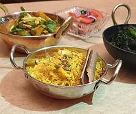 dishes (2).jpg