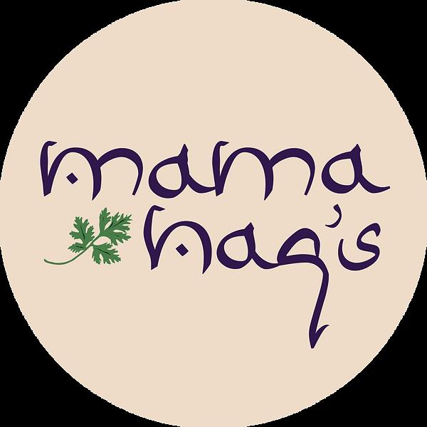 MAMA HAQs 4.0.png