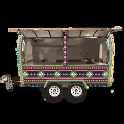 Truck CAD2.png