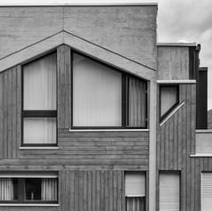 Architektur-1.jpg