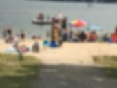 GWL beach.png