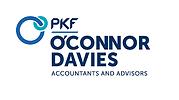 pkf oconnor logo.png