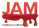 JAM LOGO  transparent.png