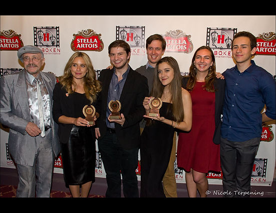Pic - HIFF - Filmmakers with Awards.jpg