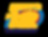 News12_Logo_2015_HV_Vert_DkBlue.png