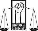 JFA - logo STILL 10-26-16.jpg