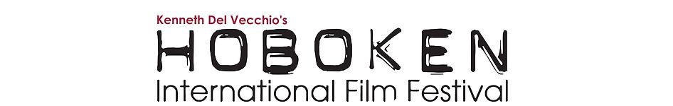 HIFF - Logo - KD Top.jpg