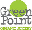 Green Point Juicery Logo.jpg