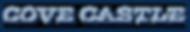 cove-castle-logo-without-castle3-768x130