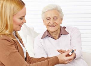 Fase dos 91 aos 105 anos. Vivendo e aprendendo. Experiências gratificantes.