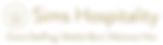 TinyGrab Screen Shot 14-01-2020 18.44.43