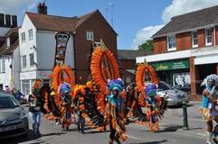 procession.webp