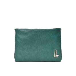 LAGOON • 88,00 € • sold out