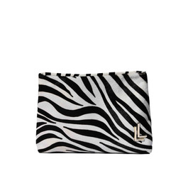 ZEBRA • 176,00 € • sold out