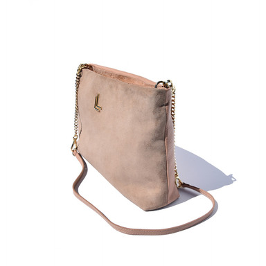NUDE • 198,00 € • sold out