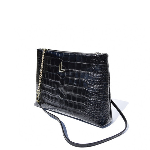 CROCO I • 475,00 €  • sold out