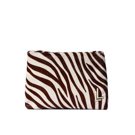 SAFARI • 176,00 € • sold out