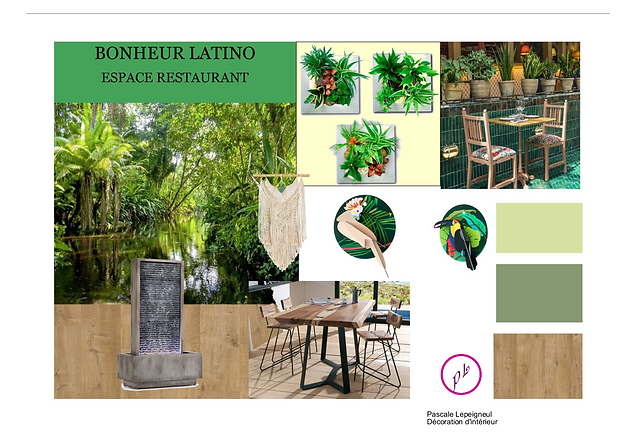 Planche d'ambiance restaurant latino.png