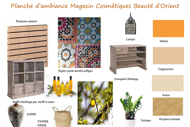 planche d'ambiance magasin.png