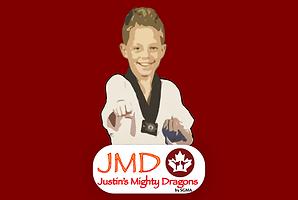 JMD Class-03.png