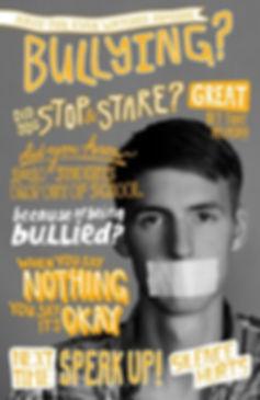 Anti-Bullying-Slogans-9.jpg