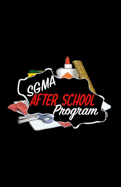 After School Program LOGO-02.png