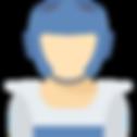 taekwondo-pngrepo-com.png
