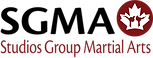 SGMA Long Logo Color - Transparent.png