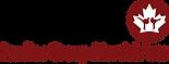 SGMA Long Logo Color - Transparent.png