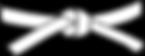 2000px-Judo_white_belt.svg.png