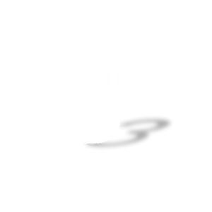 Zahl 3.png