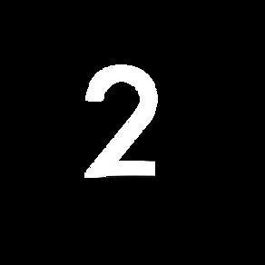Zahl 2.png