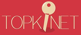 טופקינט קידום אתרים  בניית אתרים מיתוג פרסום באינטרנט עיצוב פרינט גרפי בראשון לציון