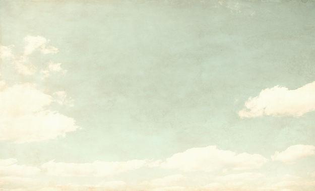 Clouds%20in%20Sky_edited.jpg