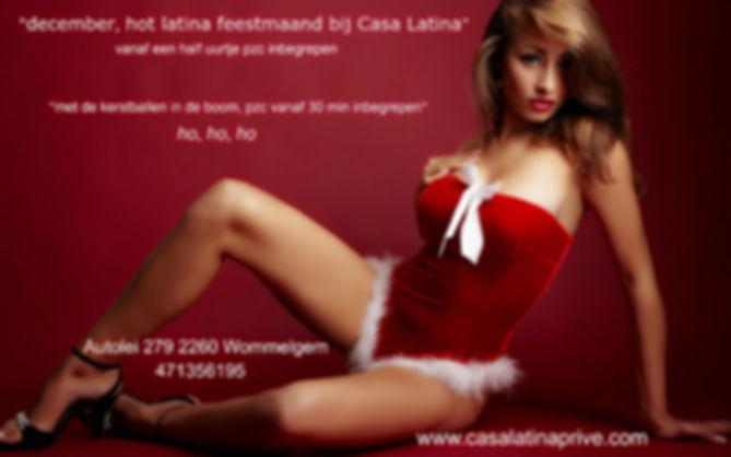 sexy_santa_wallpaper5344.jpg