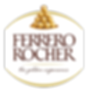 Ferrero ROcher logo[4].png